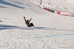 Snowstock11-1025_6169254276_l