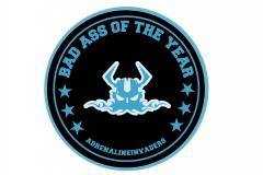 3Caps logo_blå_original
