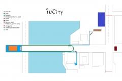 Incity-kart-A3