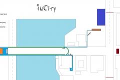 Incity-kart2