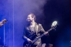 Tor-Magnus-Anfinsen---Vinterfestivalen-konsert-Morten-Abel--15-of-30-