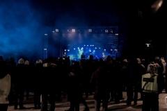 Tor-Magnus-Anfinsen---Vinterfestivalen-konsert-Morten-Abel--28-of-30-
