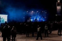 Tor-Magnus-Anfinsen---Vinterfestivalen-konsert-Morten-Abel--29-of-30-