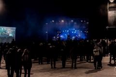 Tor-Magnus-Anfinsen---Vinterfestivalen-konsert-Morten-Abel--30-of-30-