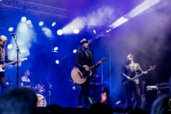 Tor-Magnus-Anfinsen---Vinterfestivalen-konsert-Morten-Abel--8-of-30-