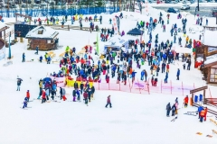 Tor-Magnus-Anfinsen---Big-Jump-at-SnowStock--557-of-571-