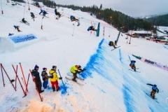 Tor-Magnus-Anfinsen---Big-Jump-at-SnowStock-hopp-33
