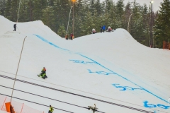 Tor-Magnus-Anfinsen---Big-Snowmobile-Jump-at-SnowStock--44-of-47-
