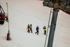 Tor-Magnus-Anfinsen---Big-Snowmobile-Jump-at-SnowStock--46-of-47-