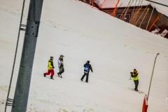 Tor-Magnus-Anfinsen---Big-Snowmobile-Jump-at-SnowStock--47-of-47-