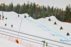 Tor-Magnus-Anfinsen---Big-Snowmobile-Jump-at-SnowStock-57m
