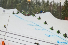 Tor-Magnus-Anfinsen---Big-Snowmobile-Jump-at-SnowStock-first-run