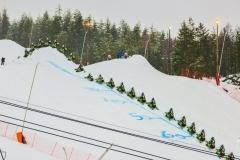 Tor-Magnus-Anfinsen---Big-Snowmobile-Jump-at-SnowStock-test-run
