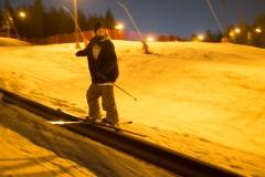 Snowstock-fredag-40