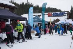 Snowstock_lordag-37