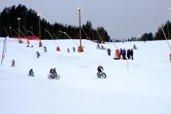 Snowstock_lordag-59