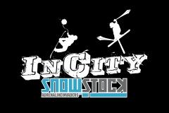 InCity1
