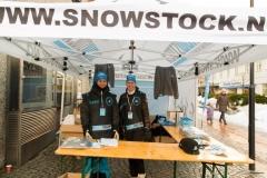 Kongsberg-Vinterfestivalen--3-of-50-