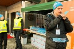 Kongsberg-Vinterfestivalen--4-of-50-