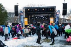 Kongsberg-Vinterfestivalen--9-of-50-