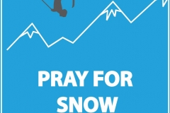 Pray-for-Snow