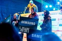 Tor-Magnus-Anfinsen---Vinterfestivalen-InCity-Prisutdeling--29-of-31-