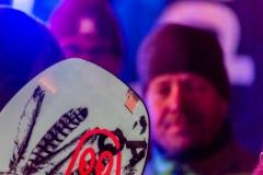 Tor-Magnus-Anfinsen---Vinterfestivalen-InCity-Prisutdeling--31-of-31-