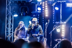 Tor-Magnus-Anfinsen---Vinterfestivalen-konsert-Lars-Vaular--1-of-49-