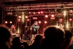Tor-Magnus-Anfinsen---Vinterfestivalen-konsert-Lars-Vaular--10-of-49-