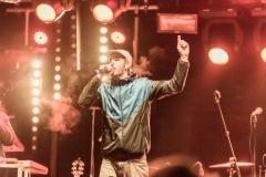 Tor-Magnus-Anfinsen---Vinterfestivalen-konsert-Lars-Vaular--11-of-49-