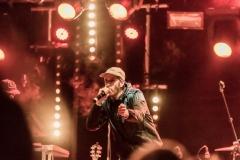 Tor-Magnus-Anfinsen---Vinterfestivalen-konsert-Lars-Vaular--12-of-49-