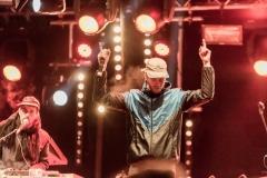 Tor-Magnus-Anfinsen---Vinterfestivalen-konsert-Lars-Vaular--13-of-49-