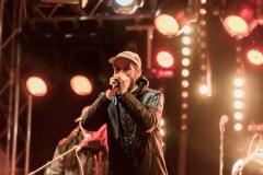Tor-Magnus-Anfinsen---Vinterfestivalen-konsert-Lars-Vaular--17-of-49-