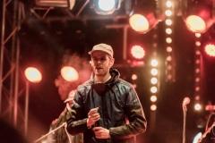 Tor-Magnus-Anfinsen---Vinterfestivalen-konsert-Lars-Vaular--18-of-49-