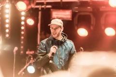 Tor-Magnus-Anfinsen---Vinterfestivalen-konsert-Lars-Vaular--19-of-49-