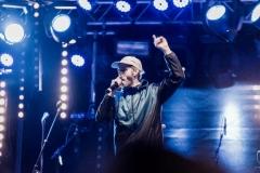 Tor-Magnus-Anfinsen---Vinterfestivalen-konsert-Lars-Vaular--2-of-49-
