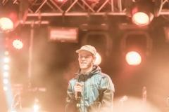 Tor-Magnus-Anfinsen---Vinterfestivalen-konsert-Lars-Vaular--20-of-49-