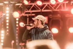 Tor-Magnus-Anfinsen---Vinterfestivalen-konsert-Lars-Vaular--21-of-49-