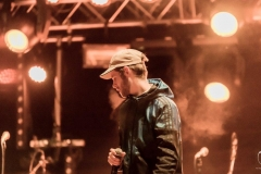 Tor-Magnus-Anfinsen---Vinterfestivalen-konsert-Lars-Vaular--23-of-49-