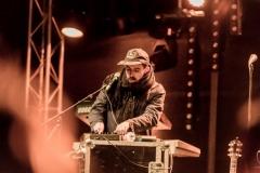 Tor-Magnus-Anfinsen---Vinterfestivalen-konsert-Lars-Vaular--24-of-49-