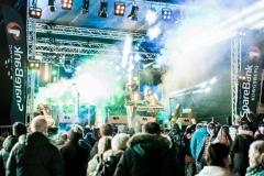 Tor-Magnus-Anfinsen---Vinterfestivalen-konsert-Lars-Vaular--26-of-49-