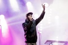 Tor-Magnus-Anfinsen---Vinterfestivalen-konsert-Lars-Vaular--32-of-49-
