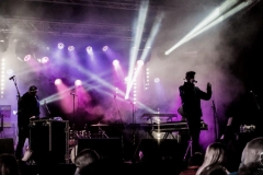 Tor-Magnus-Anfinsen---Vinterfestivalen-konsert-Lars-Vaular--33-of-49-