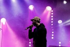 Tor-Magnus-Anfinsen---Vinterfestivalen-konsert-Lars-Vaular--35-of-49-
