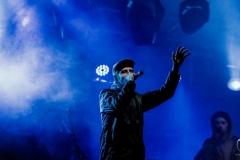 Tor-Magnus-Anfinsen---Vinterfestivalen-konsert-Lars-Vaular--36-of-49-
