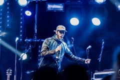 Tor-Magnus-Anfinsen---Vinterfestivalen-konsert-Lars-Vaular--5-of-49-