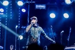Tor-Magnus-Anfinsen---Vinterfestivalen-konsert-Lars-Vaular--6-of-49-