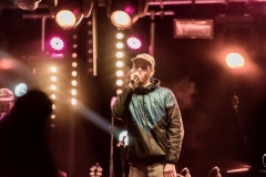 Tor-Magnus-Anfinsen---Vinterfestivalen-konsert-Lars-Vaular--8-of-49-