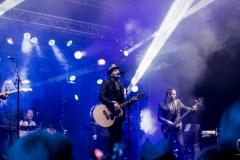 Tor-Magnus-Anfinsen---Vinterfestivalen-konsert-Morten-Abel--11-of-30-