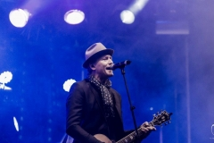 Tor-Magnus-Anfinsen---Vinterfestivalen-konsert-Morten-Abel--12-of-30-